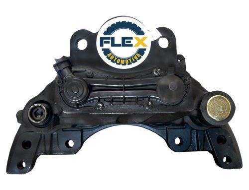 Pinça de Freio dianteira Knorr Esquerda (Lado do motorista) – 5250026-R