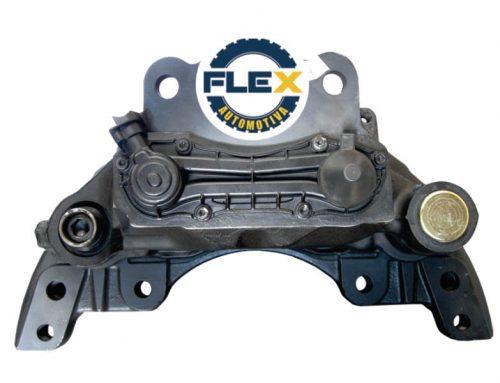 Pinça de Freio dianteira Knorr Esquerda (Lado do motorista) – 5250028-R