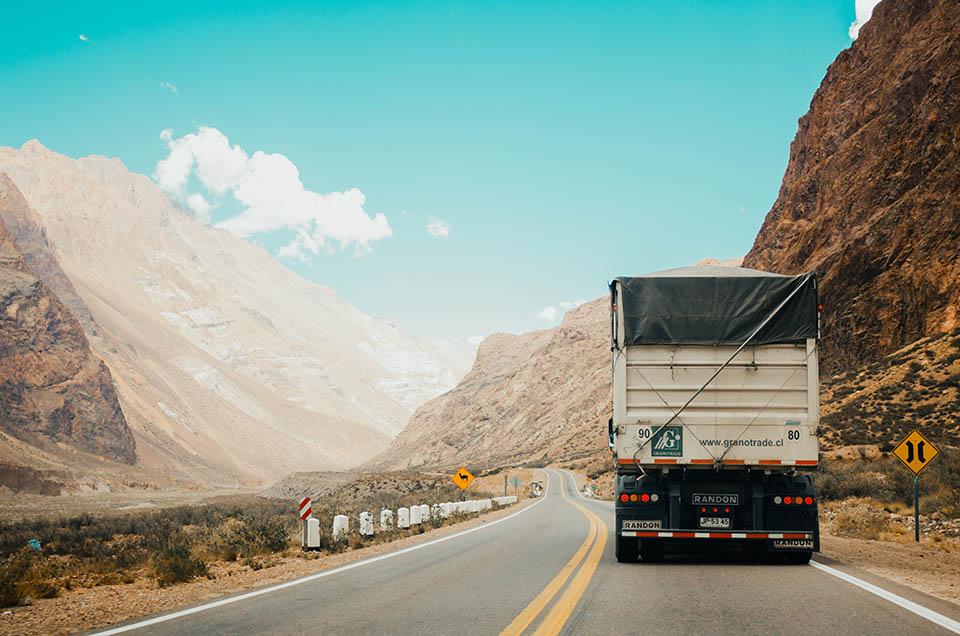 Lei do Descanso: Pesquisa mostra que a categoria tem uma jornada de trabalho exaustiva (Foto: Rodrigo Abreu/Unsplash)